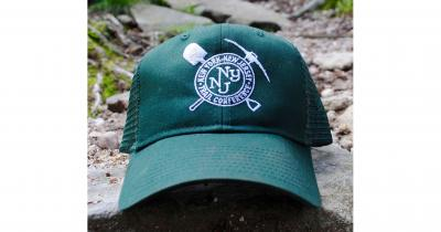 Trail Conference Trucker Hat