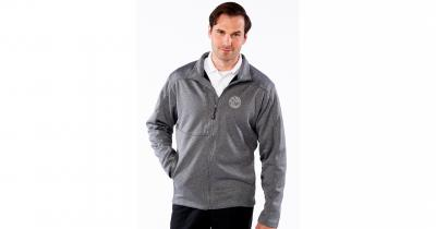 Performance Tek Jacket - Men's